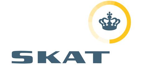 SKAT_460