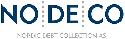 Nordic Debt Collection A/S