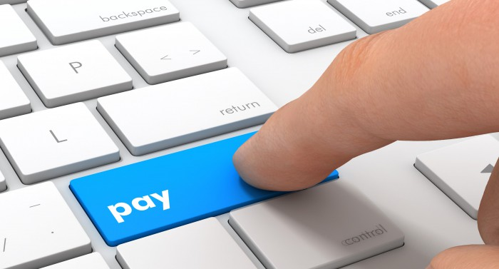 PAYMENT-OPTIONS-NEW2