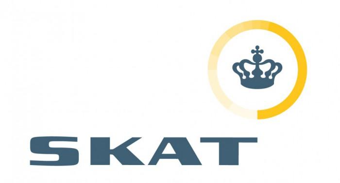 SKAT-1024x624